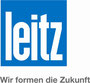 Firma Leitz