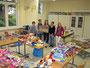 """03_Spendenaktion """"Kinder helfen Kindern"""""""