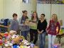 """02_Spendenaktion """"Kinder helfen Kindern"""""""
