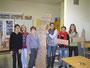 """04_Spendenaktion """"Kinder helfen Kindern"""""""
