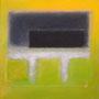 Ohne Titel   (50x50 cm)