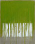 Barcode 1   (40x50 cm)