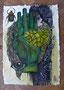 visob | watercolor | 750x550mm | sold