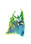 visob | 200 x 300 mm| watercolor pigmentliner |