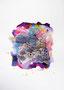 visob | 200 x 300 mm| watercolor pigmentliner | sold