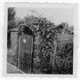 Gartenpforte Garten 21 (Otto Fricke)