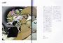 出典「VOCA展2014 現代美術の展望─新しい平面の作家たち」図録 (撮影者 上野則宏)
