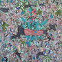 """If A Tree Had A Knee"" 2011 