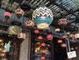 im Gran Bazar