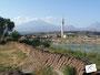 Ararat von Dogubayazit