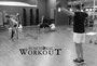 classe functional workout