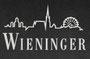 Weingut Wieninger/Wien