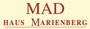 Weingut Mad/Marienberg