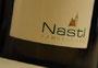 Weingut Nastl/Langenlois