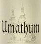 Weingut Umathum/Neusiedler See
