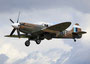 Supermarine Spitfire Mk. XIX