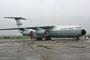 61-2775, Lockheed NC-141A Starlifter
