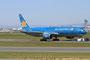02.06.2013; VN-A144, Boeing 777-26K(ER) der Vietnam Airlines