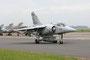 Mirage F-1 der Ala 14 aus Albacete.