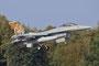 F-16C MLU der Norwegischen Luftwaffe und...