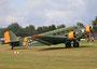 CASA 352L (Ju 52/3m)