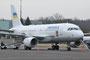 Bis vor drei Jahren kamen die Regierungsvertreter der Ukraine noch mit IL-62, nun mit Airbus A 319.