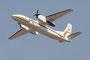 .... auch mit der MA-60. Die chinesische Lizensproduktion der Antonov 26/24.