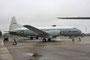 55-0295, Convair C-131D Samaritian