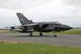 2011 die schönste Lackierung , der Black Panther des AG 51 aus Jagel.
