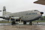 49-0258, Douglas C-124A Globemaster II