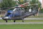 Ebenfalls von HTM stammt diese A-109S Grand