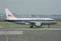 Allegheny ging als letzte der urprünglichen Airlines in der USAir auf, das war 1988.