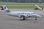 BAe Jetstream 41 der direktflyg