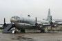 53-0230, Boeing KC-97L Stratotanker