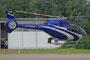 Privater EC-120B