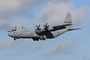 30.10.2013; 05-1435, C-130J der RI ANG (143rd AW, Quonset Point ANGS)