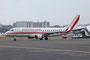 Die Embraer 175 ersetzt die abgestürzte Tupolev bei der polnischen Luftwaffe.