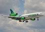 2009 gab es die Arrow noch. Der Besitzer, die Wells Fargo Bank entschied ein Jahr später, die Airline zu schließen.