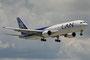 LAN Equador kommt mit Boeing 767-300