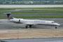 Chautauqah Air ist ein weiterer Parner der Continental Express, der auf die Embraeer 145 setzt.