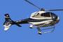EC-120B von Swift Copters
