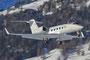 Gulfstream 450 von Windrose