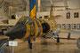 104756, CF-104 Starfighter
