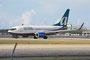Airtran betreibt von Fort Lauderdale aus mehrere Boeing 737-700.