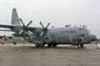 69-6580, Lockheed C-130E Hercules