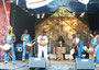 Afrikatage Landshut 2010