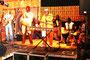 Afrikafestival Rammingen 2012