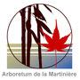 Arboretum de la Martinière