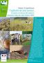 Lettre Nature & Expériences n°19 - DREAL Languedoc-Roussillon - 2013