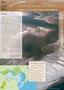 Communication pour la valorisation des activités et des richesses naturelles du territoire - Syndicat Mixte de la Basse Vallée de l'Aude SMBVA - 2012